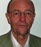 Udtalelse til svanelykke - Healing har reddet mit liv - Francis Stendevad