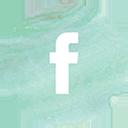 fb_ikon