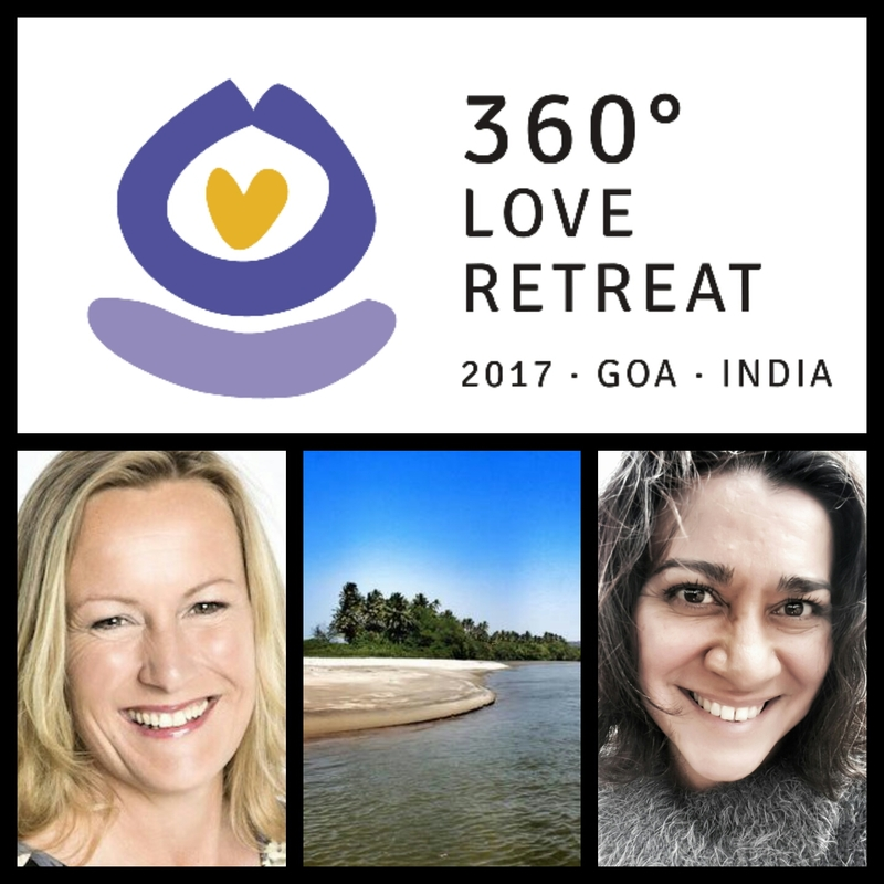 360Loveretreat