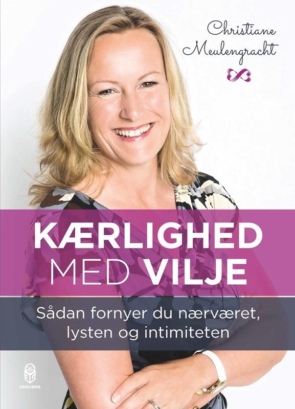 https://www.saxo.com/dk/kaerlighed-med-vilje_christiane-meulengracht_haeftet_9788793434318