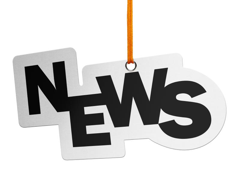 Få øvelser og viden på nyhedsbrevet