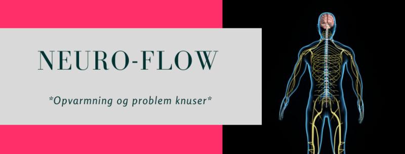 Neuro-flow bonus