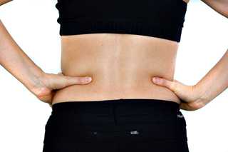 Vejrtrækningsøvelser giver færre rygsmerter