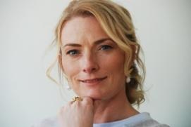 Line Vilstrup - Clairvoyant Healer Numerolog