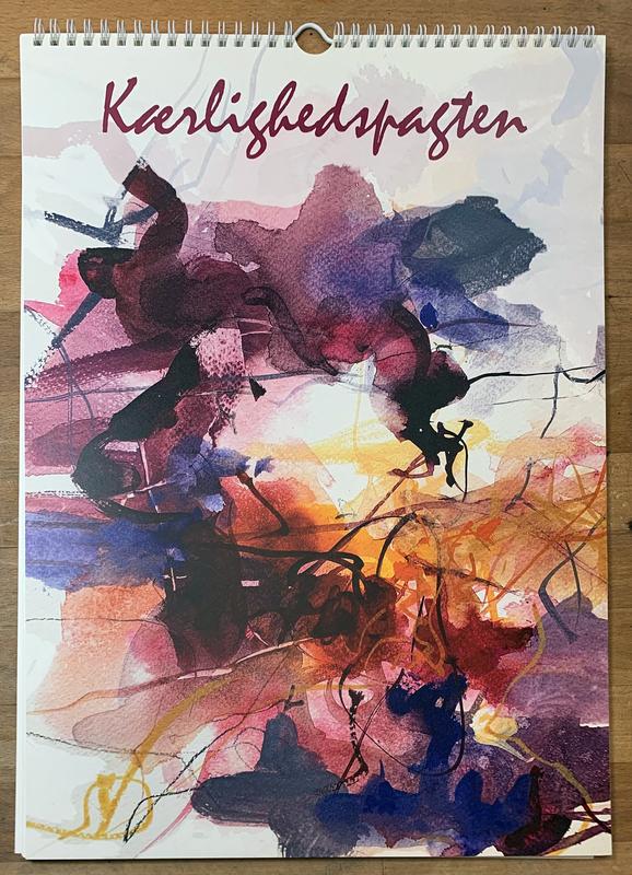 akvarel-parforhold-kalender